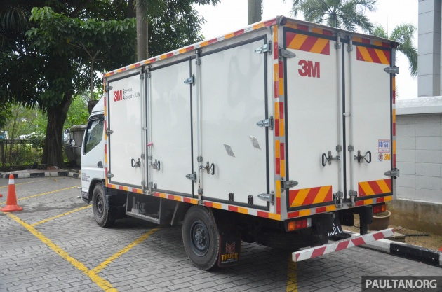 3m-conspicuity-marking-20