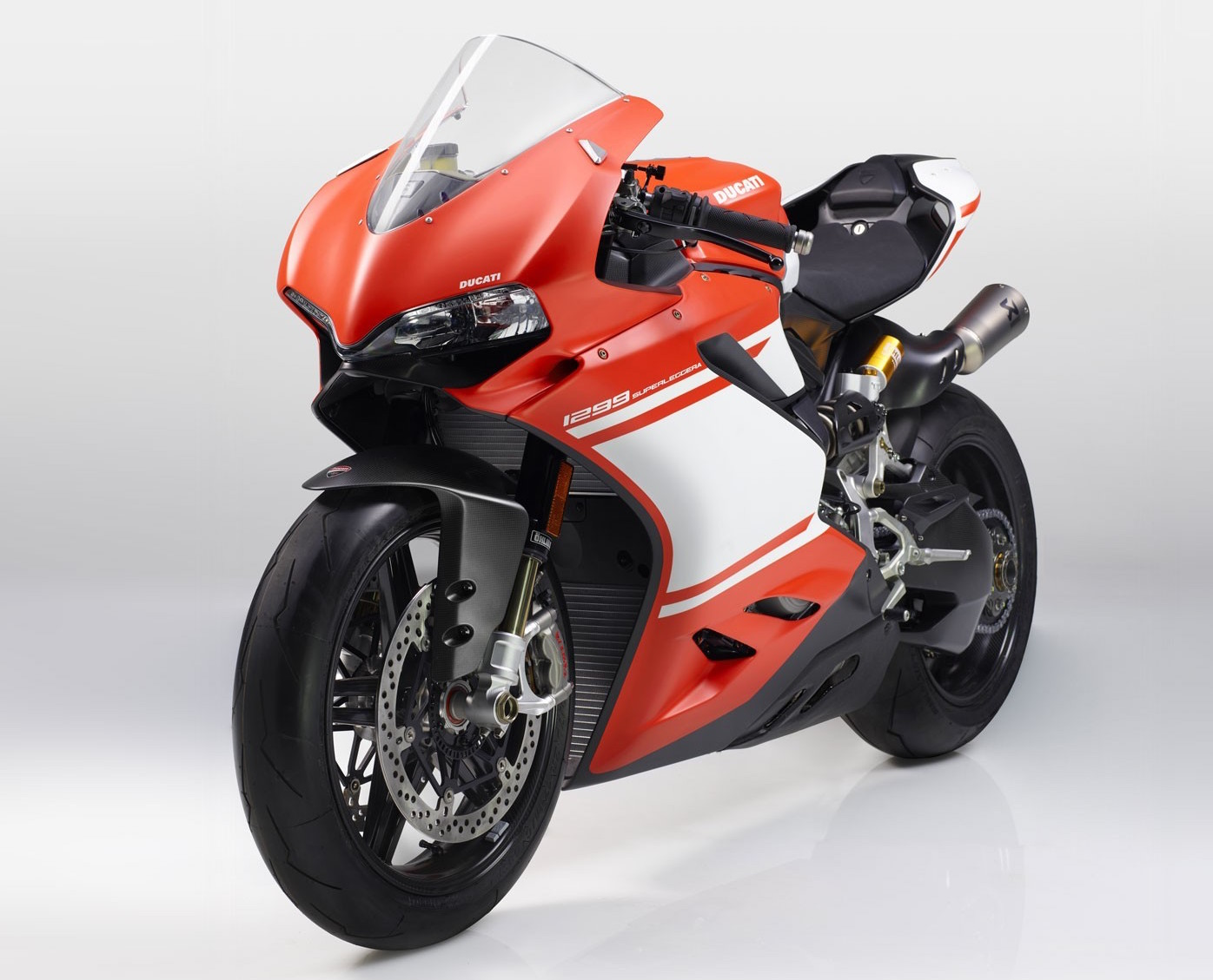 ducati 1299 superleggera the ultimate superbike image 596849. Black Bedroom Furniture Sets. Home Design Ideas
