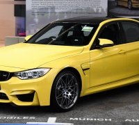 bmw-m3-heritage-collection-singapore-edition-i-3