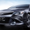 camry-brochure-02-gx-front