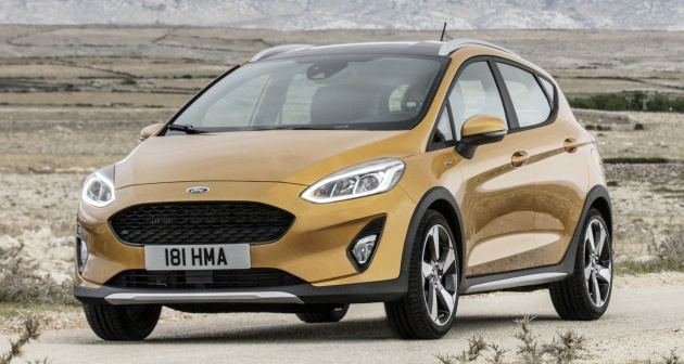 ford_fiesta2016_active_34_front_beauty_03