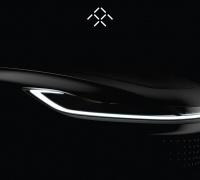 faraday-future-teaser