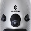 johammer-j1-electric-bike-10