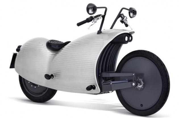 johammer-j1-electric-bike-16