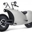 johammer-j1-electric-bike-18