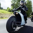 johammer-j1-electric-bike-19