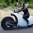 johammer-j1-electric-bike-3