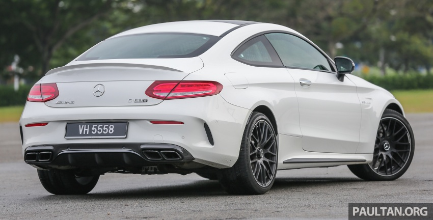 The paultan.org 2016 Top Five cars list – the writers each pick five that impressed them the most this year Image #597993