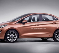 new-ford-fiesta-theo-render-1