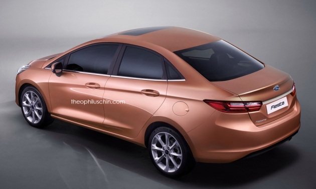 new-ford-fiesta-theo-render-2