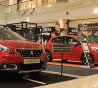 peugeot-2008-2008-puretech-facelift-3