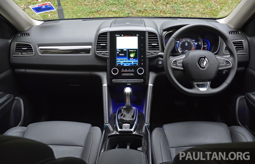 The paultan.org 2016 Top Five cars list – the writers each pick five that impressed them the most this year Image #597277