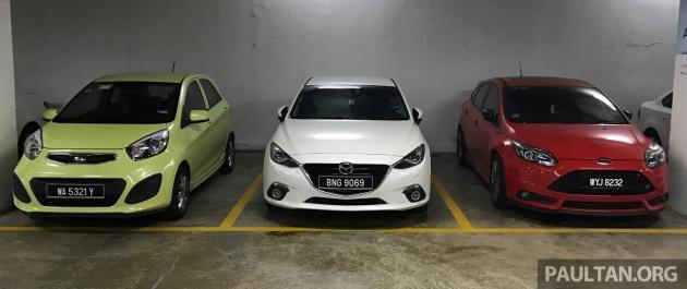 reverse-parking-1