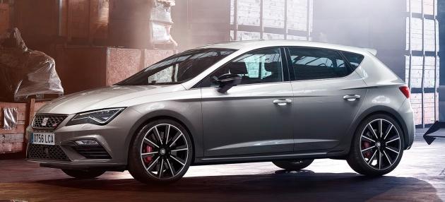 seat-leon-cupra-facelift