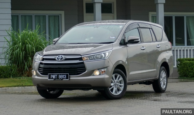 toyota-innova-2-0-g-at-3_bm