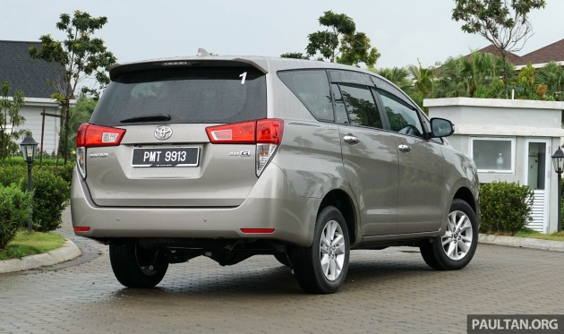 toyota-innova-2-0-g-at-5_bm