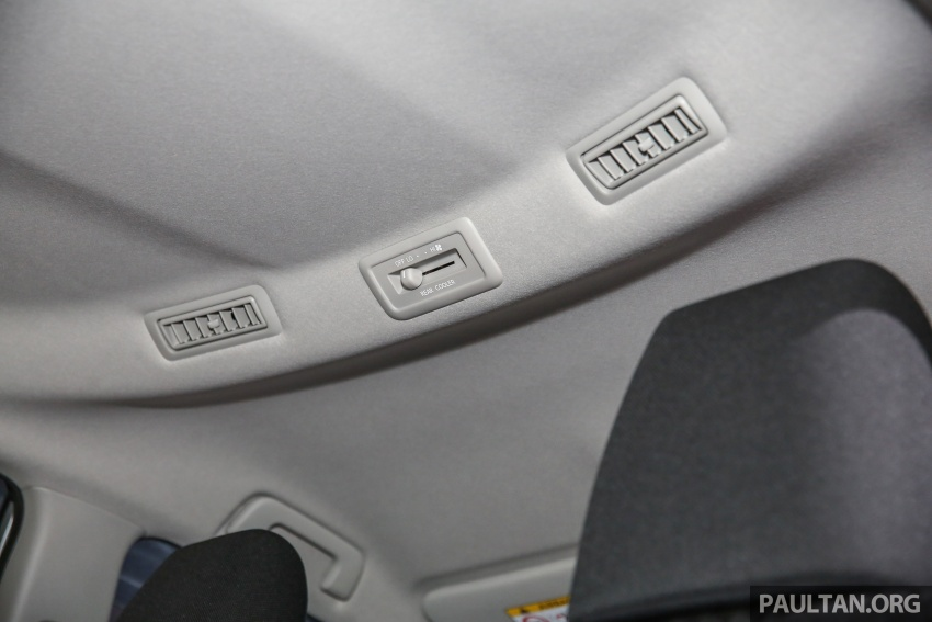 New Toyota Innova launched in Malaysia, from RM106k – 7 airbags, ESC, Dual VVT-i, more premium interior Image #588246