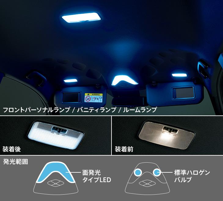 Toyota C-HR terima kit talaan TRD dan Modelista Image #592054