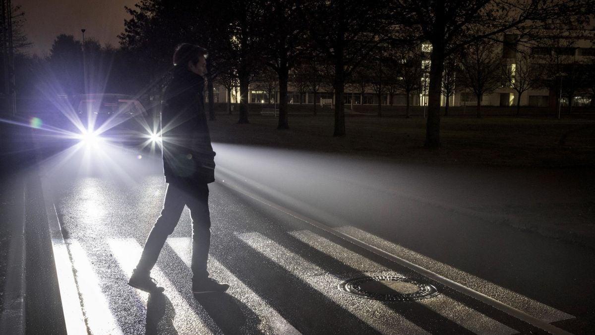 Tukar Lampu Depan Biasa Kenderaan Anda Kepada Dari Jenis Hid Upah Wiring Downlight Adakah Ia Jadi Satu Kesalahan