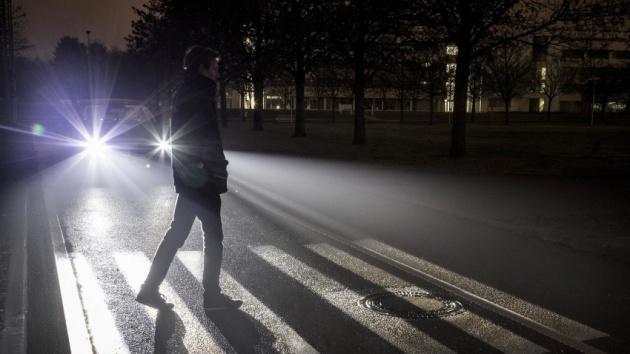 Tukar Lampu Depan Biasa Kenderaan Anda Kepada Lampu Dari Jenis Hid Adakah Ia Jadi Satu Kesalahan Paultan Org