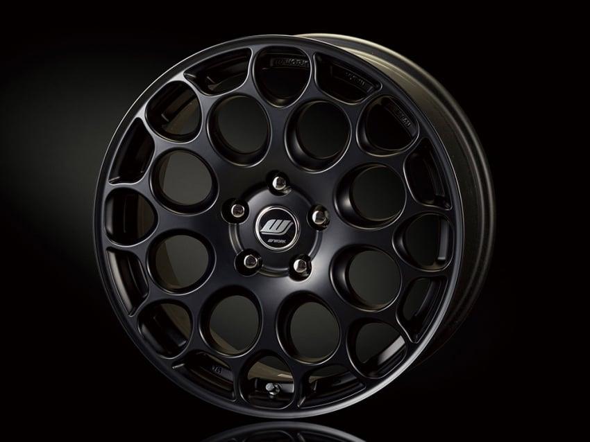 Toyota C-HR terima kit talaan TRD dan Modelista Image #592083