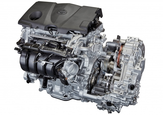 toyota-tnga-engine-1