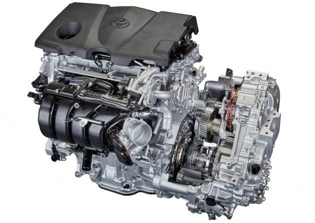 toyota-tnga-engine-1