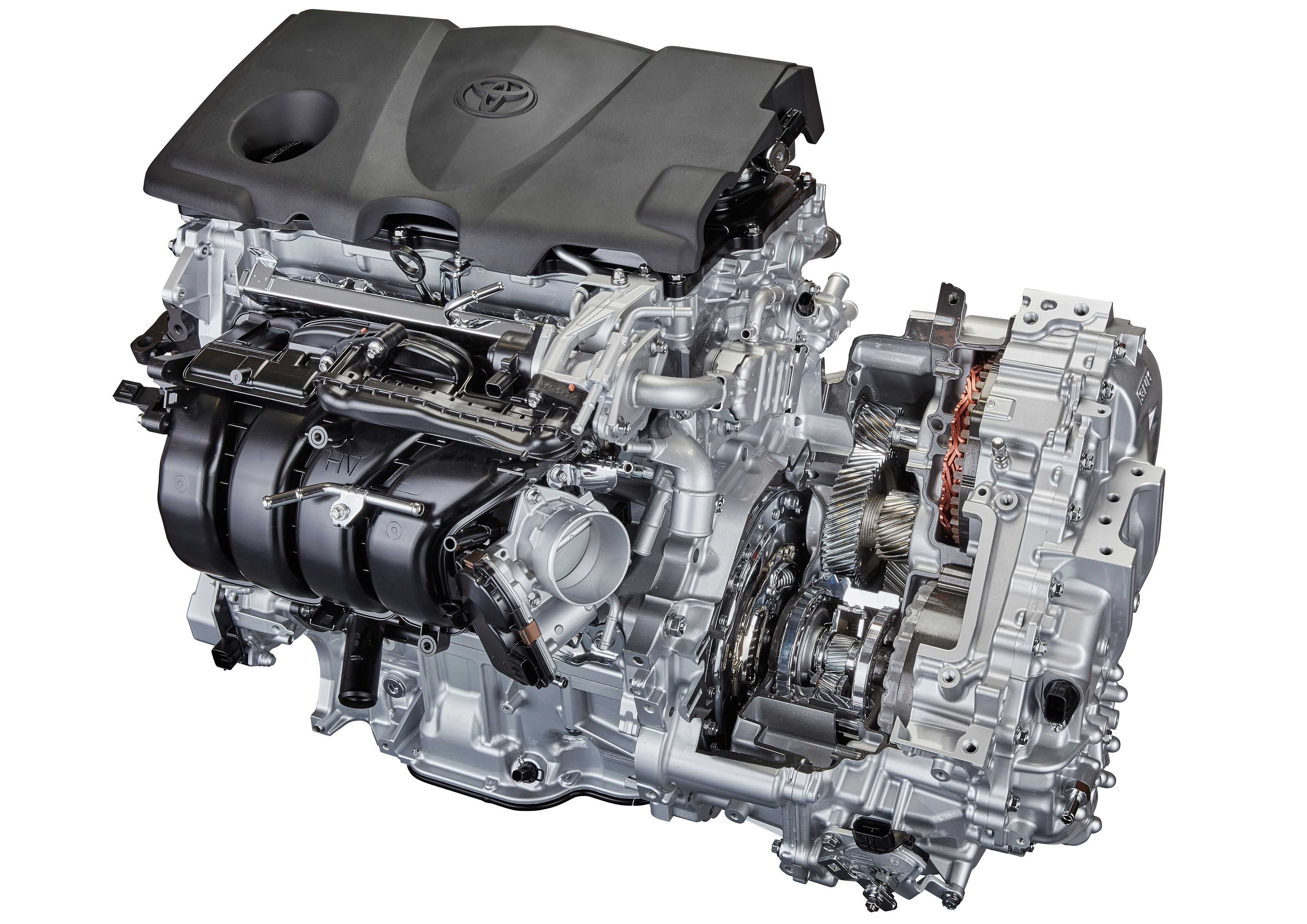 youtube engines gs transmission awd conversion watch overview mitsubishi evolution eclipse engine