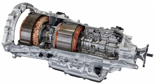 toyota-tnga-transmission-3-850x464_bm