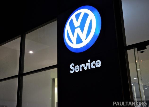 volkswagen-service-centre