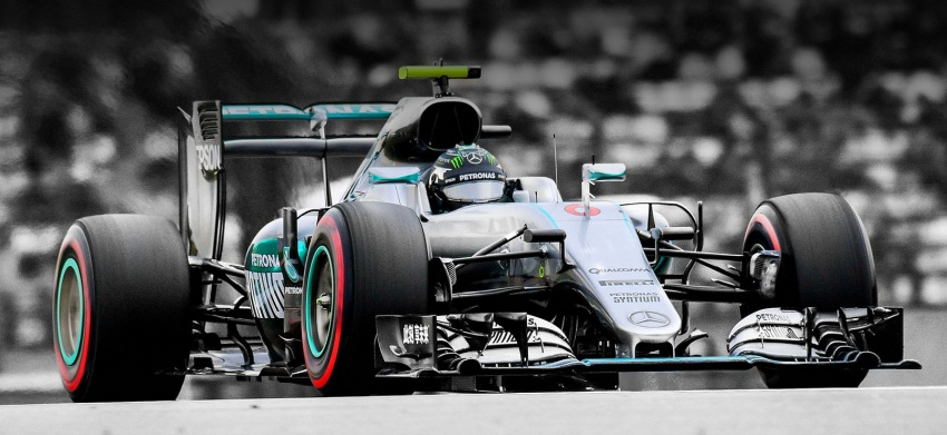 2016 Formula 1 driver salaries – who earned what? Image #597776