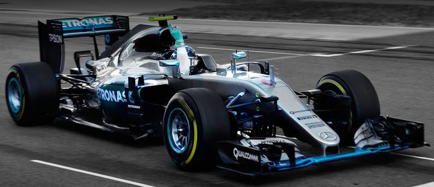 2016 Formula 1 driver salaries – who earned what? Image #597777