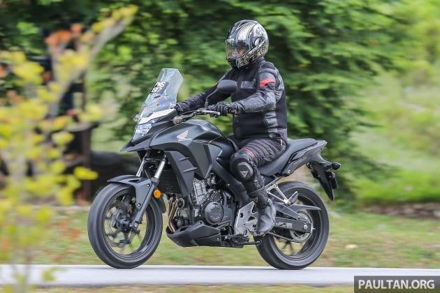 how to ride a rebel 500 gears bike