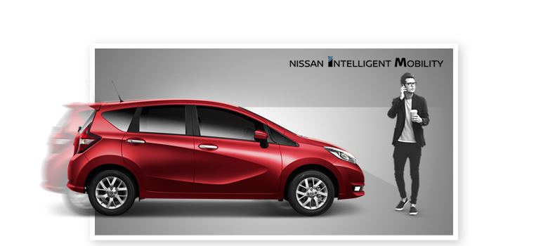 nissan note eco car launched in thailand, from rm71k paul tan