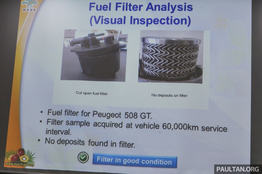 B10 biodiesel in Malaysia – separating fact from fiction Image #609174