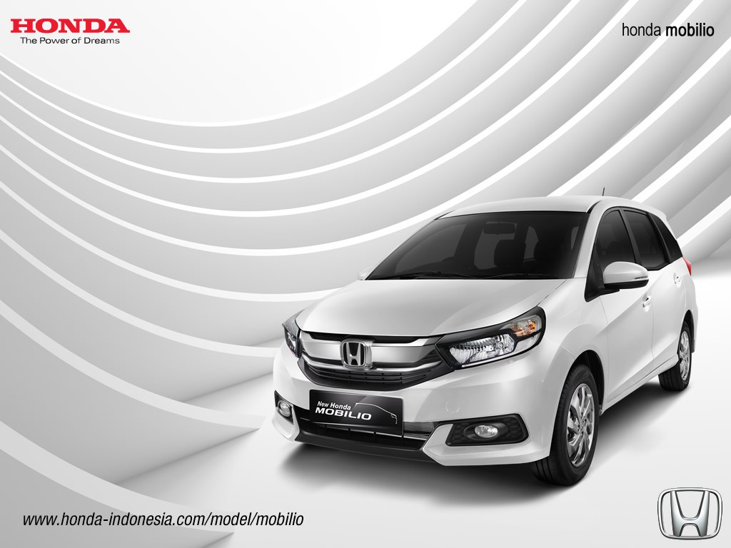 2017 Mobilio >> Honda Mobilio MPV facelift launched in Indonesia Image 603004