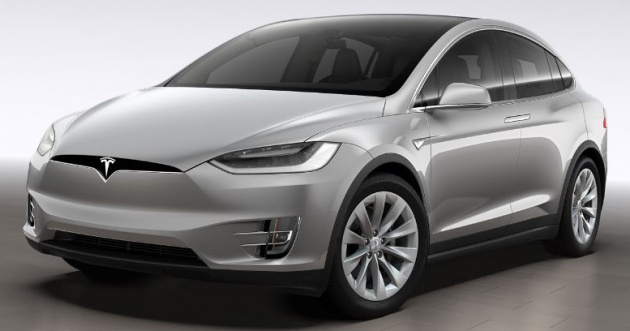 2018 tesla model s.  2018 throughout 2018 tesla model s