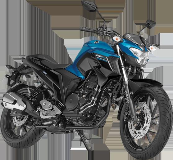 Yamaha Yz Price In India