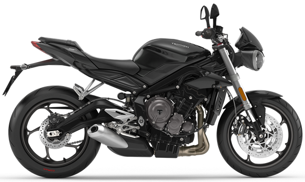 2017 Triumph Street Triple series launched in UK – from RM44k, expected arrival in Malaysia around April Image #601965
