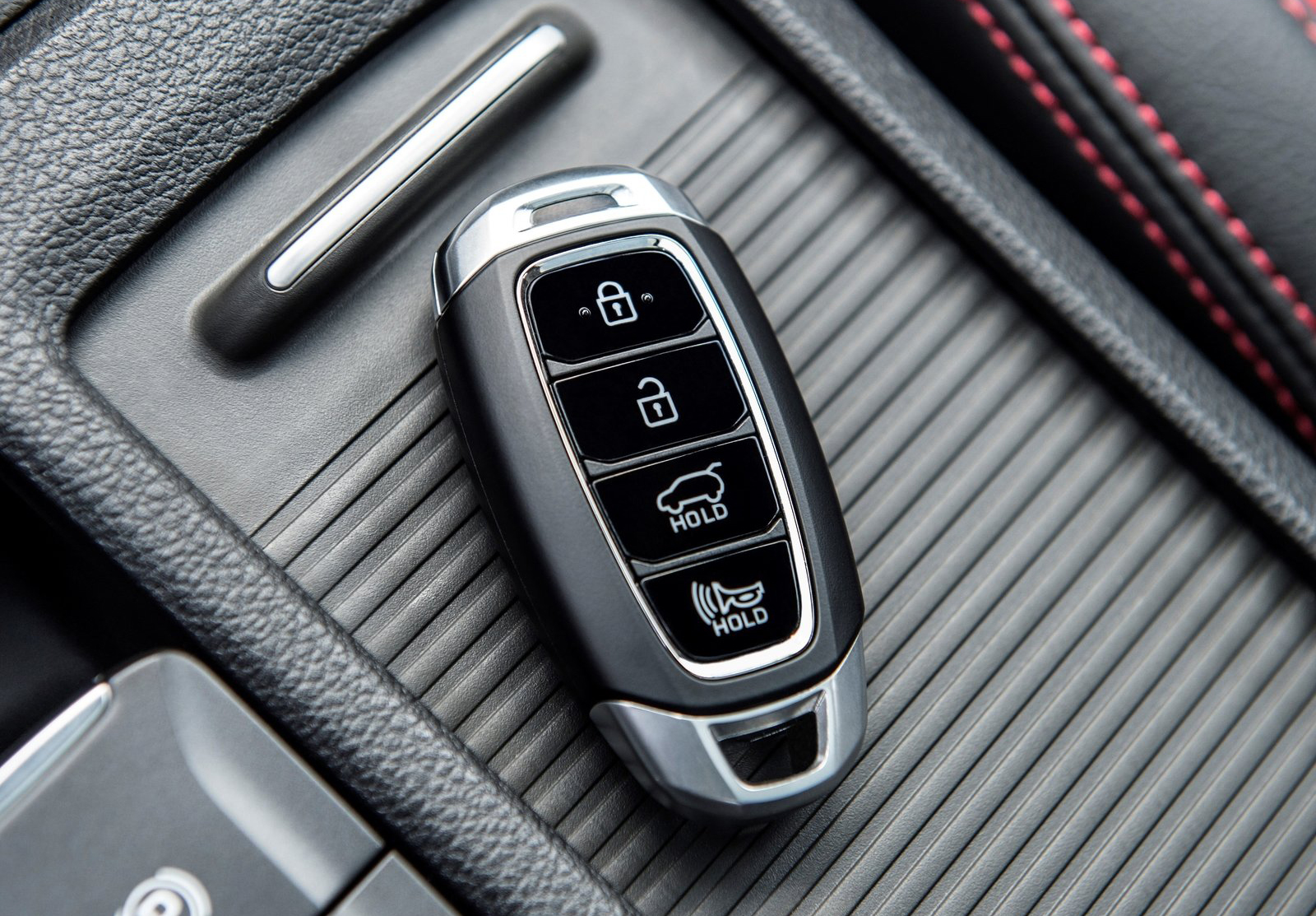2018 Hyundai Elantra Gt Us Market I30 Makes Debut Paul