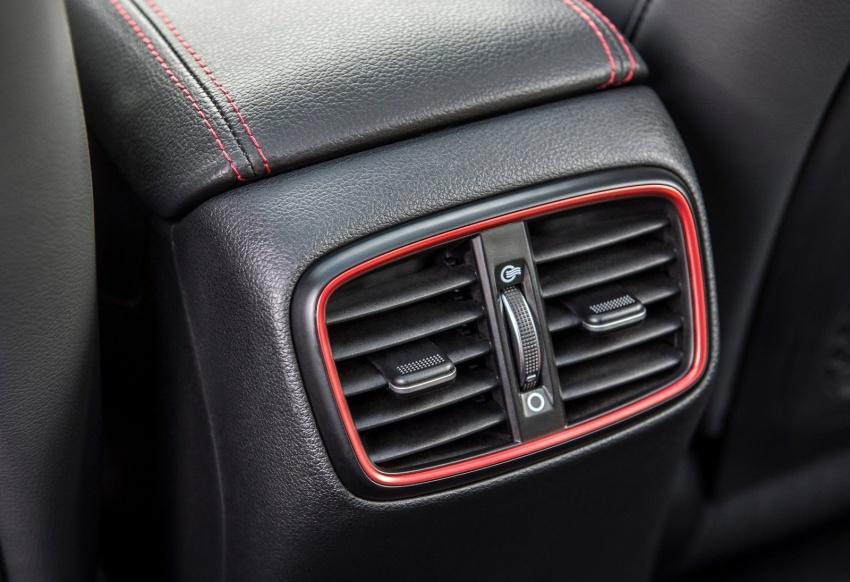 Hyundai Elantra GT 2018 – i30 diperkenalkan untuk US Image #613773