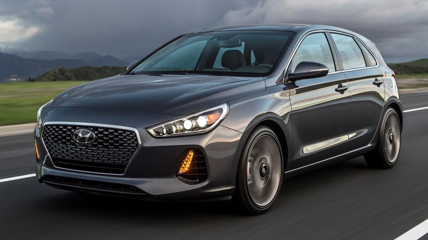 2017 Hyundai Santa Fe Sport 2017 2018 Best Cars Reviews