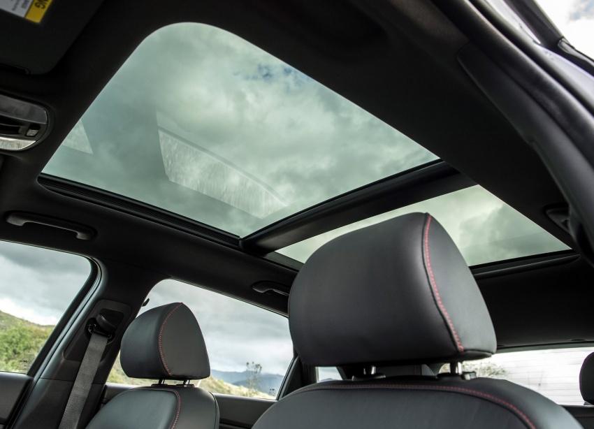 Hyundai Elantra GT 2018 – i30 diperkenalkan untuk US Image #613794