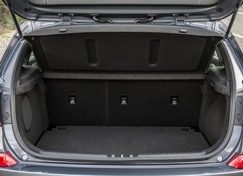 Hyundai Elantra GT 2018 – i30 diperkenalkan untuk US Image #613813