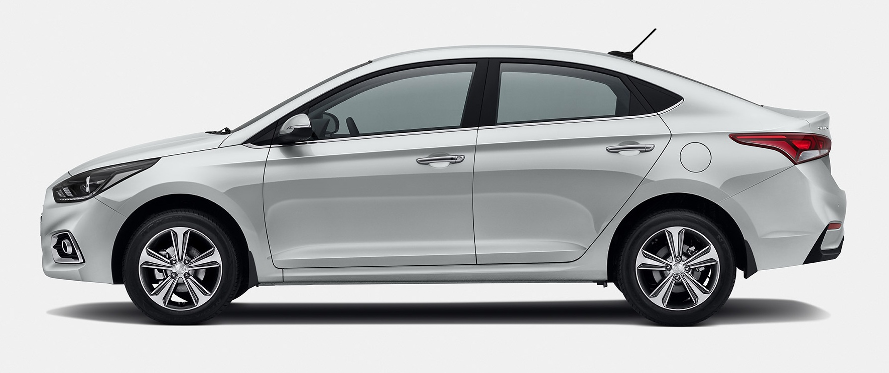 2018 hyundai accent white. interesting white 2018 hyundai accent teased to be unveiled feb 16 image 613919 inside hyundai accent white paul tan