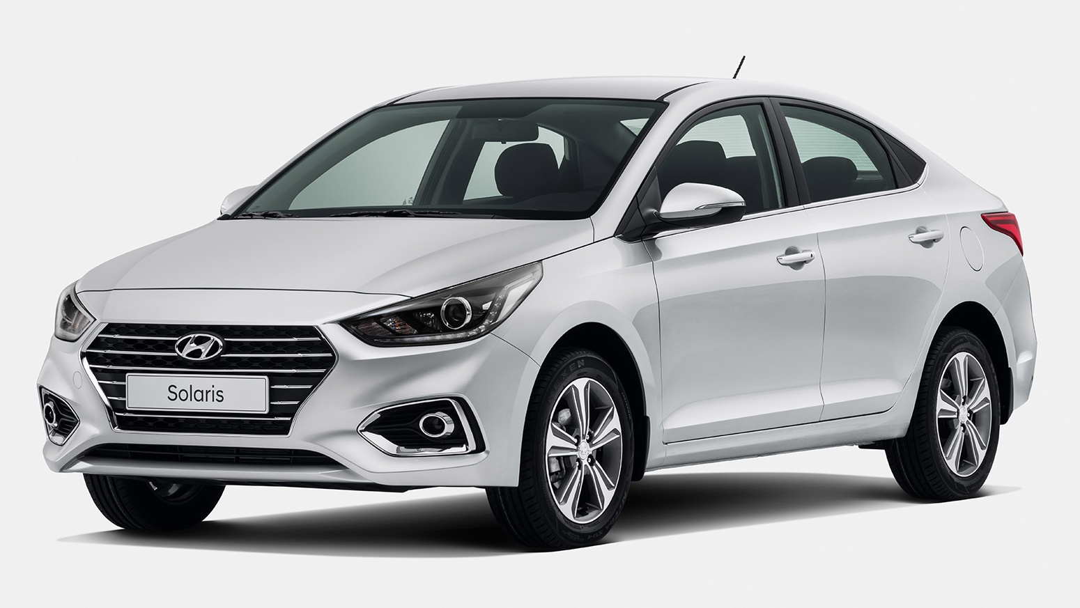 2018 Hyundai Accent teased, to be unveiled Feb 16 Image 613921