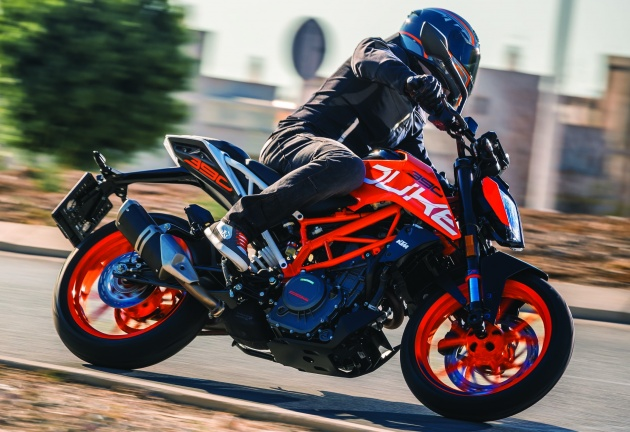 Rm15 For 534 Launched And 2017 Priced Duke At In Ktm 390 001 India 250 Rm11 -