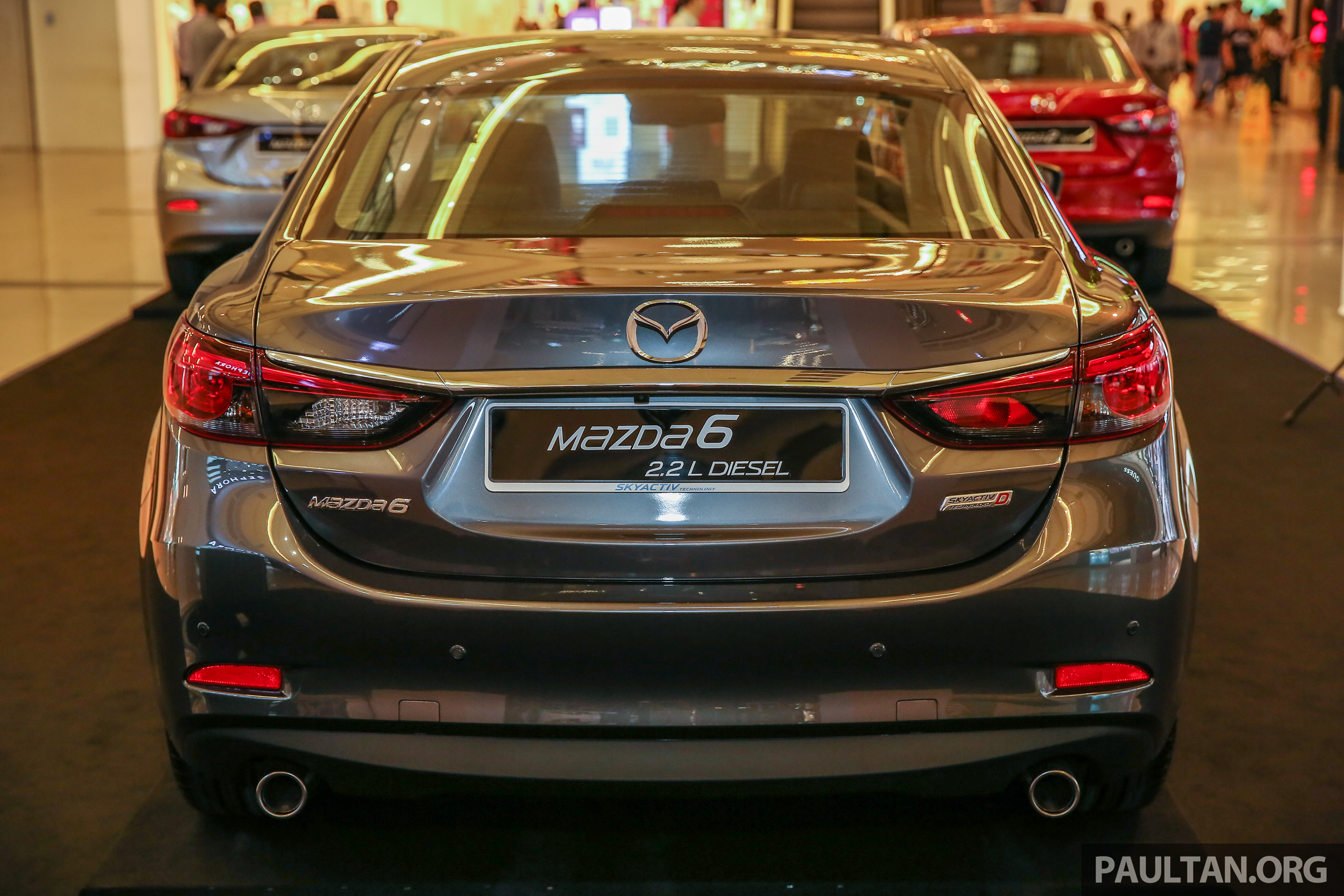 the global visionconcept festival sale concept won car s coupe news design beautiful mazda automobile vision year at international for wins awards maeda has most of award ikuo