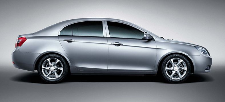 If a Proton-Geely partnership happens, here's what Proton may get to share tech with – Geely's line-up Image #618558