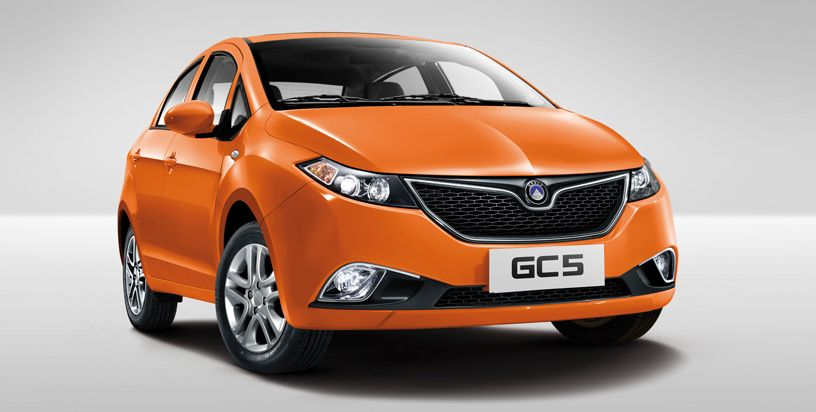 If a Proton-Geely partnership happens, here's what Proton may get to share tech with – Geely's line-up Image #618902